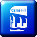 Cams Hill